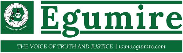 Egumire